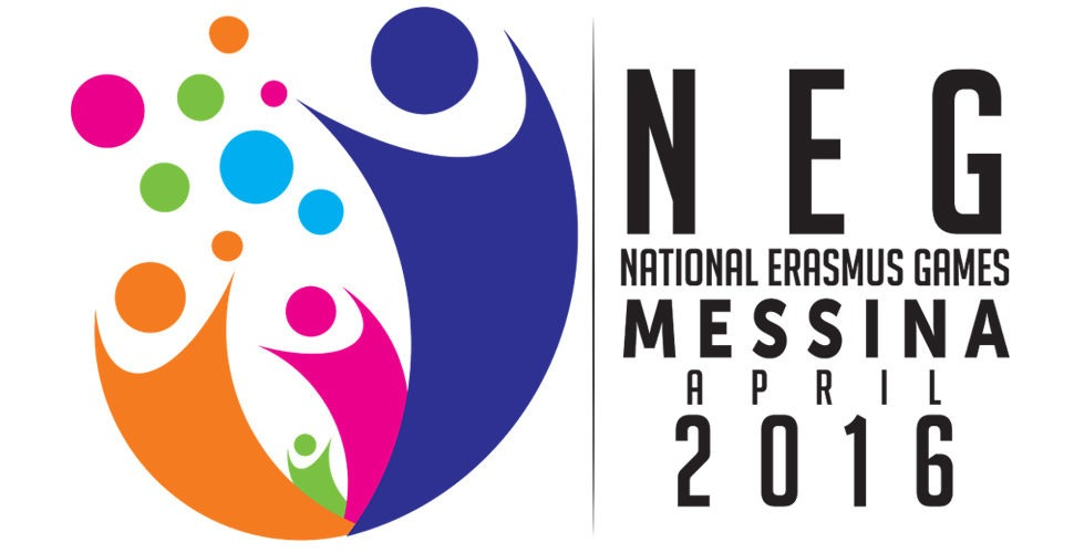 National Erasmus Games 2016