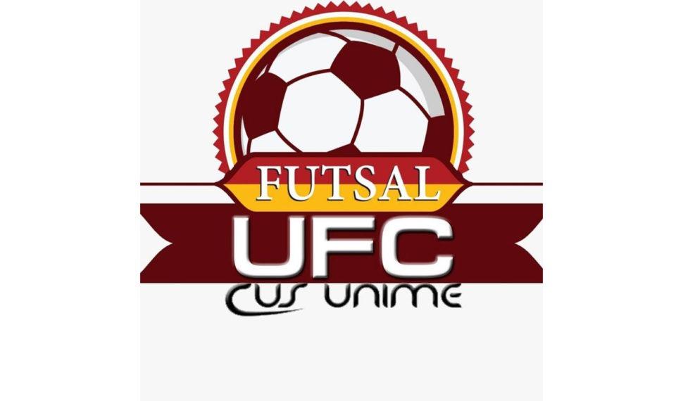 UFC 2017 CUS Unime