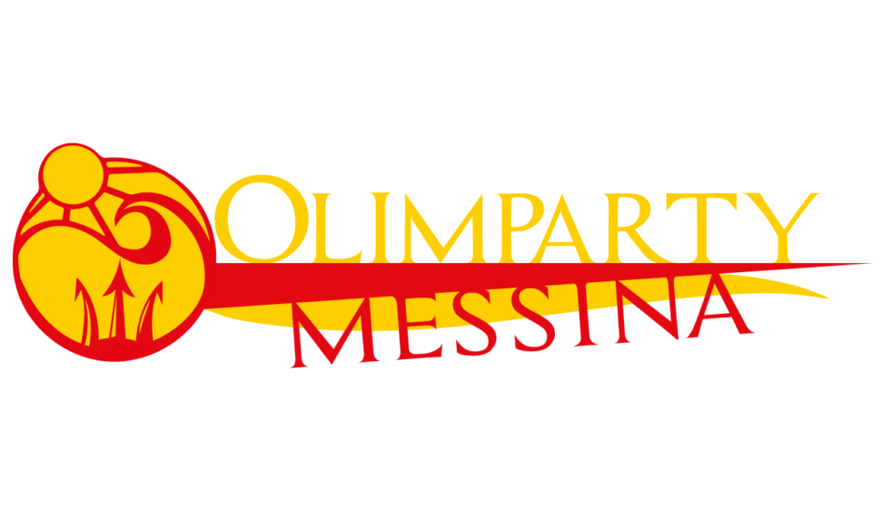 OLYMPARTY MESSINA 2016