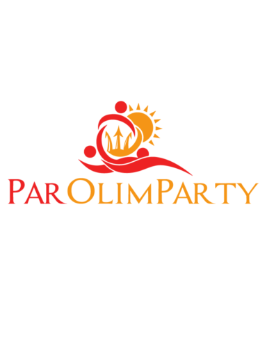Parolimparty 2019