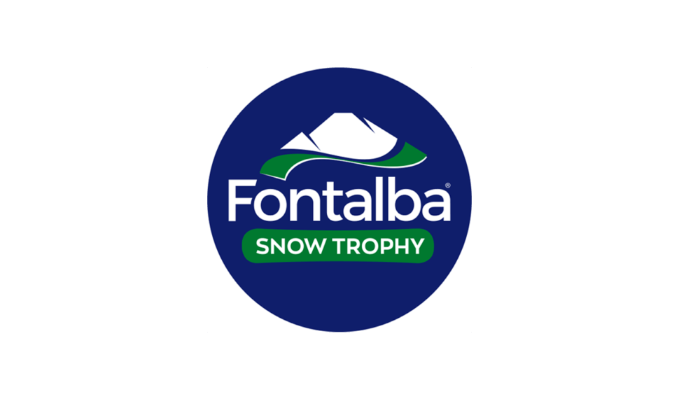 Fontalba Snow Trophy 2019