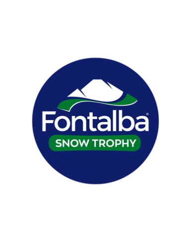 Fontalba Snow Trophy 2020