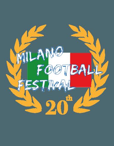 Milano Football Festival 2019