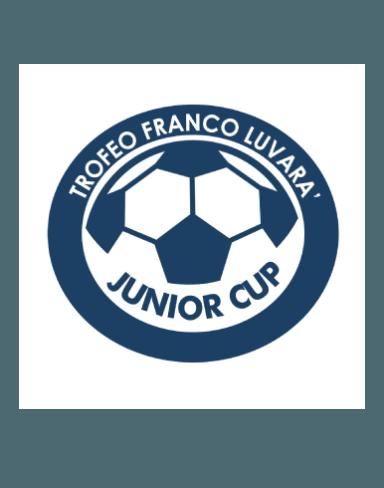 FRANCO LUVARA'  JUNIOR CUP