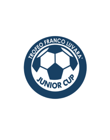FRANCO LUVARA'  JUNIOR CUP