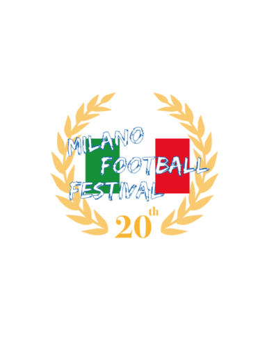Milano Football Festival 2019