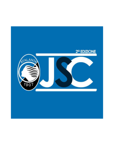 Atalanta Junior South Cup