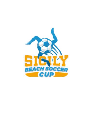 Sicily Beach Soccer CUP 2019