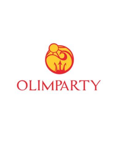 Olimparty 2019