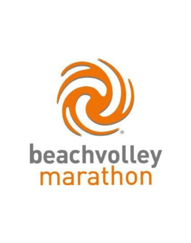 Beach Volley Marathon – 05/19