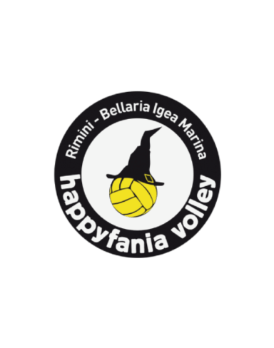 HAPPYFANIA VOLLEY 2020