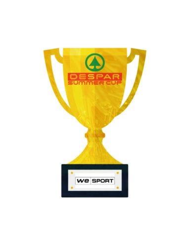 Despar Summer Cup